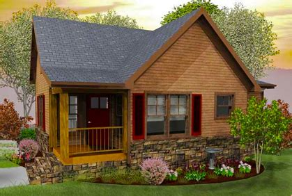 plans  small house designs home decorating picture