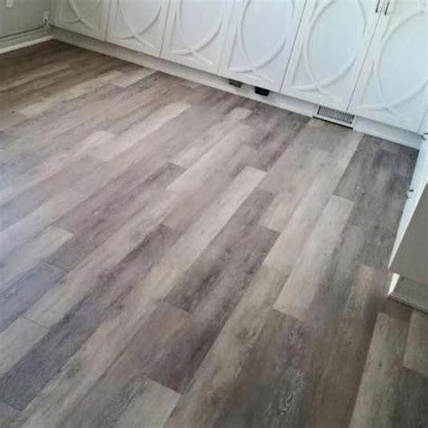 armstrong flooring oakville top 28 armstrong flooring oakville flagstone effect vinyl flooring carpet vidalondon