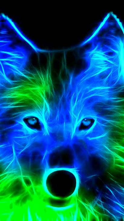 Wolf Cool Wallpapers Iphone Xr Resolution Backgrounds