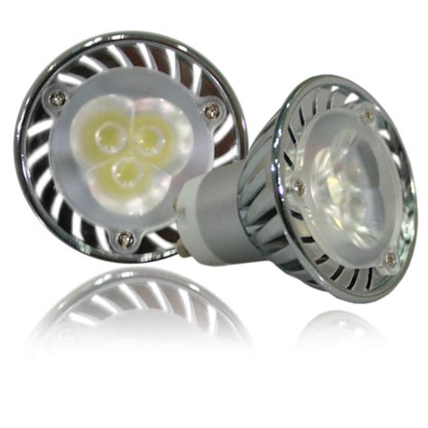 led ls stunning types of led lights available for