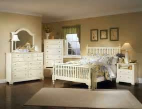 distressed white bedroom furniture decor ideasdecor ideas