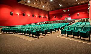 Kino Nova Eventis : kino mieten in der uci kinowelt nova eventis leipzig ~ Orissabook.com Haus und Dekorationen