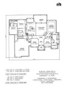 one two bedroom house plans 3 bedroom 2 bathroom 1 house plans 3 bedroom apartments 2 bedroom 1 bath floor plans