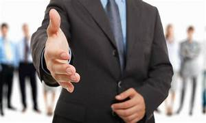 Onboarding Strategies to Set New Employees Up for Success ...