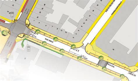 bureau urbanisme urbanisme bureau agora