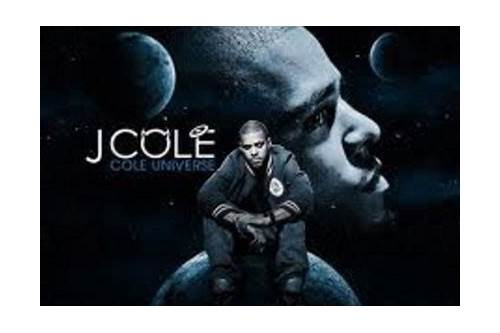 j cole cole world the sideline story download
