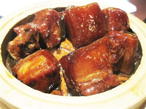 recette de cuisine thailandaise filets de porc grillé à la diable cuisine thailandaise des centaines de recettes
