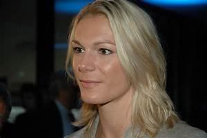 Maria Höfl Riesch : maria h fl riesch 2018 husband net worth tattoos smoking body measurements taddlr ~ Yasmunasinghe.com Haus und Dekorationen
