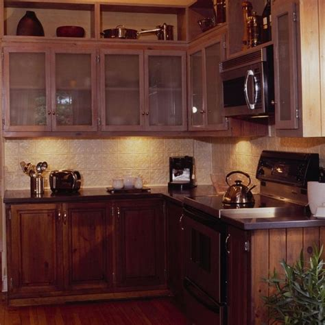 cabinets in the kitchen 8 best images about kitchen back splashes on 5082