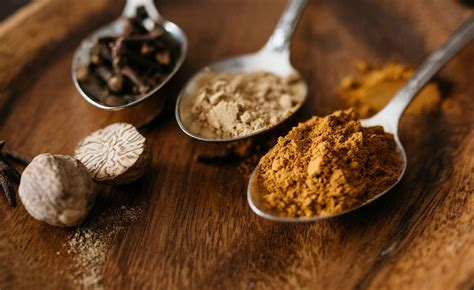 Traditional chinese medicine & nutrition. What Are Adaptogens? Here's Everything You Need to Know | Ayurvedic herbs, Italian coffee maker ...