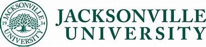 Jacksonville University Ju Mba Ocearch Nursing Logos