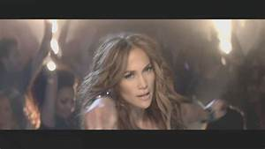 on the floor music video screencaptures jennifer lopez With on the floor jennifer lopez free mp3 download