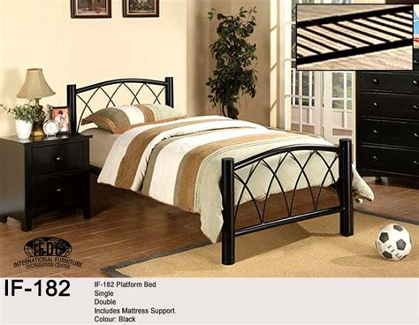 bedroom furniture kitchener bedding bedroom if 134l kitchener bedroom furniture