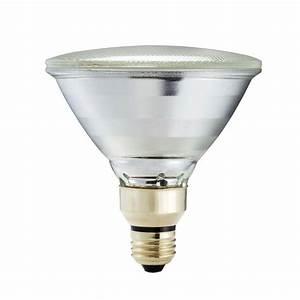 Energy efficient outdoor flood light bulbs e w cree