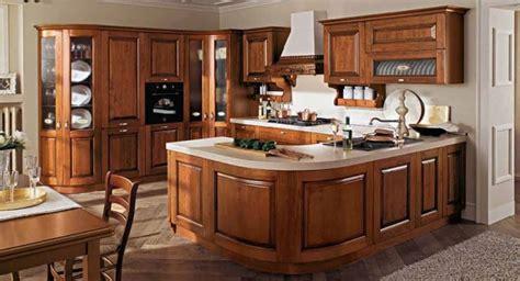 Cucine Economiche Componibili by Cucine Componibili Economiche Roma Sud 06 72902399