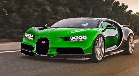 green bugatti 2017 bugatti chiron colors visualizer 50 shades of