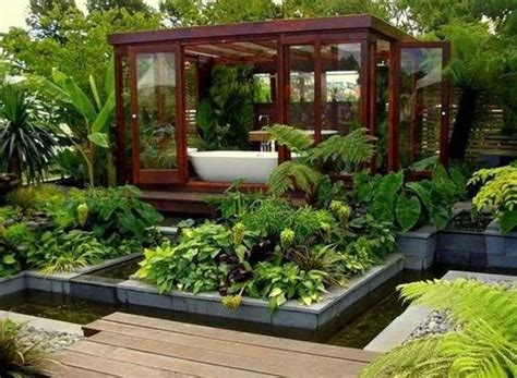 kitchen garden ideas to get more detailed information about this simple