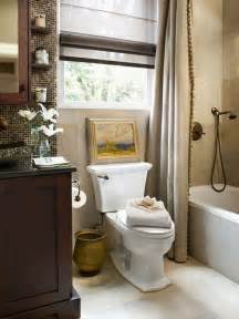 idea bathroom 17 small bathroom ideas with photos mostbeautifulthings