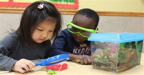 lightbridge academy opens in fort nj dedicated 402 | lightbridge academy fort lee nj preschool daycare