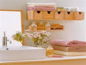 bathroom storage ideas small spaces storage small space organization ideas small room ideas small bedroom furniture small space