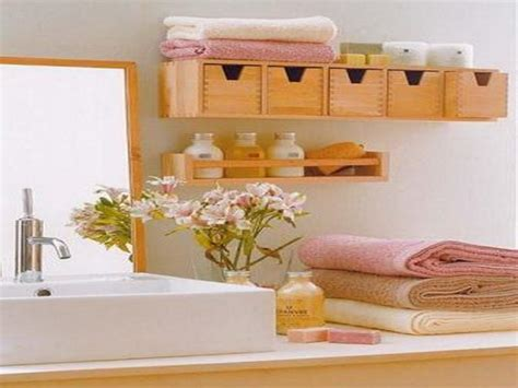 Organizing Small Space House Ideas-model Home Interiors