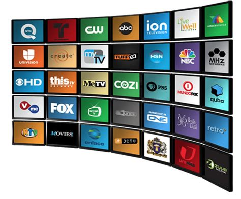 Tv Free by Free Tv