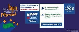 Offre Telepeage Gratuit : offre poker gratuit ~ Medecine-chirurgie-esthetiques.com Avis de Voitures