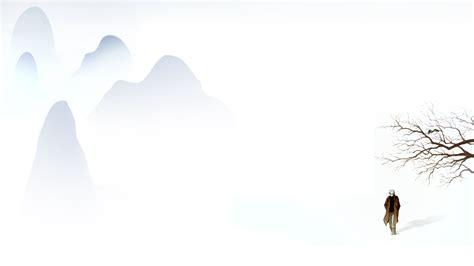 Anime Wallpaper White - anime white mushi shi ginko wallpaper 1920x1080 46046