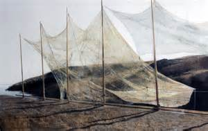 Andrew Wyeth Artwork by Andrew Wyeth Art For Sale