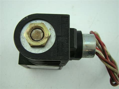 delta power hydraulic dump valve 85005012 ebay