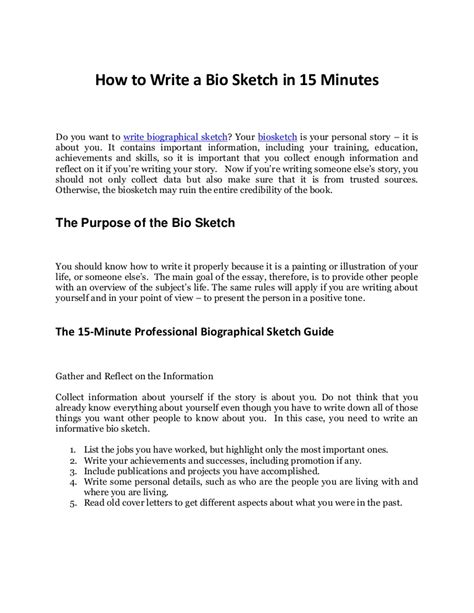 write your biography best quality writing services graduate school essay writing service