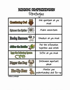 pin by jennifer butler on things for my classroom pinterest With google docs reading comprehension