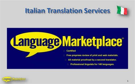 Italian Translation Services. Solar System Web Quest Plumbers Southfield Mi. St Joseph Rehabilitation Hbase Query Language. Chicago Bankruptcy Lawyers Lpn Degrees Online. Desktop Document Management Software. Cloud Computer Services App State Application. 2012 Ford Fusion Interior Bail Bonds Missoula. Laser Hair Removal West Hollywood. Tripadvisor Vatican Tours Judy Jones Trucking
