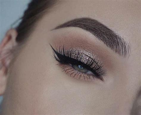 insanely beautiful makeup ideas  prom crazyforus