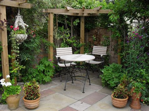 Cheap Kitchen Makeover Ideas - 24 small patio design ideas decoratio co