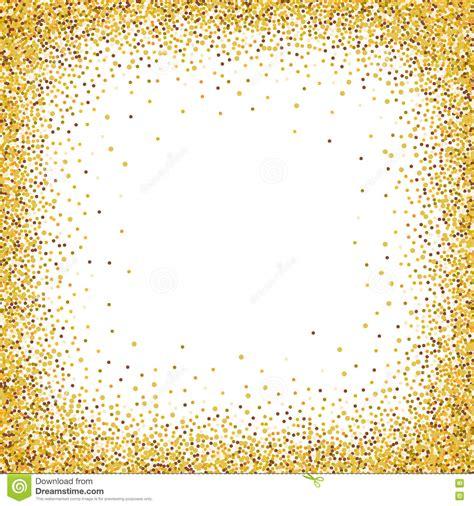 gold confetti wallpaper gallery