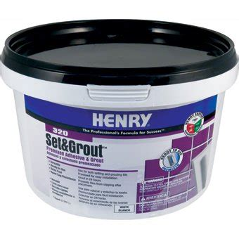 premixed black grout henry 320 set grout premixed adhesive and grout best s2honghap121
