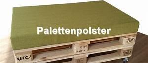 Polster Für Palettenmöbel : palettenpolster palettenkissen und lounge polster nach ma kaufen ~ Bigdaddyawards.com Haus und Dekorationen