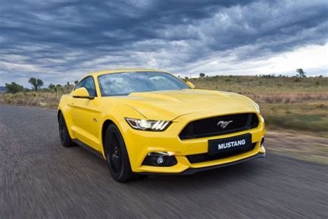 Modifying Cars In South Africa by These Are The Best Cars In South Africa As Voted By