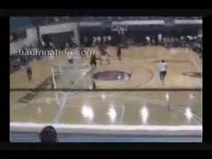 **REAL Secret**Jordan Crawford dunk on Lebron James - YouTube