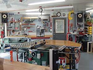 Ideas Woodworking shop design ideas | Woodworking Plans ...