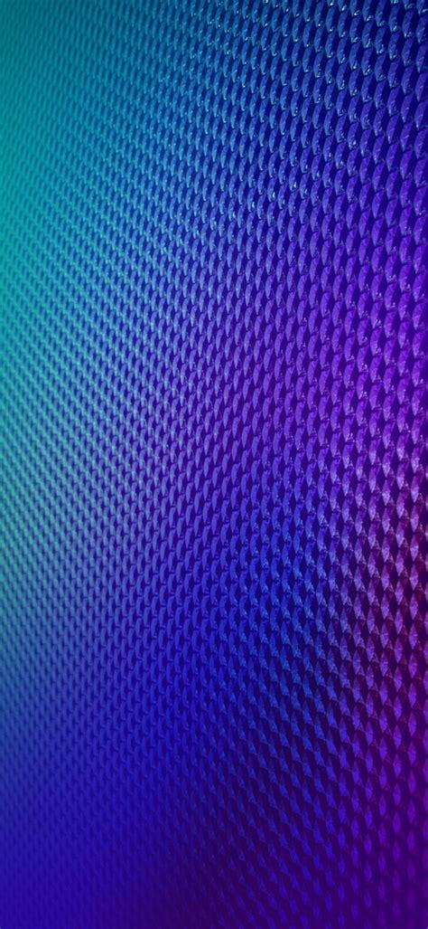 1080x2340 Background Hd Wallpaper 175
