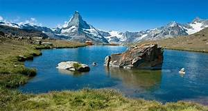 Pin Bergsee on Pinterest