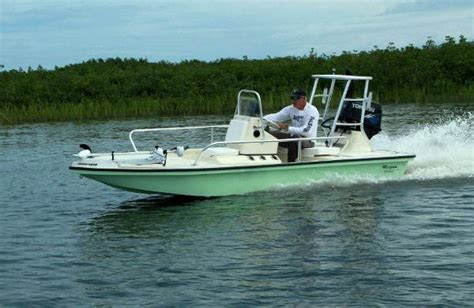 Bossman Boats by Bossman Boats For Sale In Edgewater Florida Boats