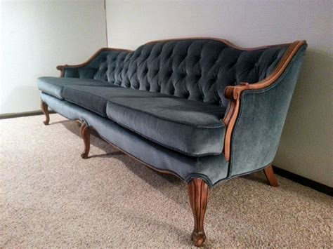 settee upholstery sofa upholstery ideas for pin it like visit site