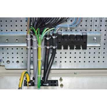software illuminazione gestione cavi e illuminazione schneider electric