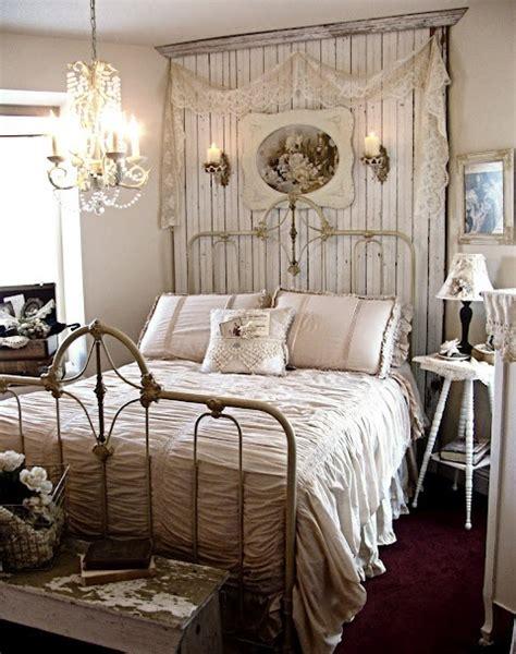 sweet vintage bedroom decor ideas   inspired digsdigs