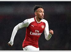 Revealed Why Aubameyang can't fail at Arsenal
