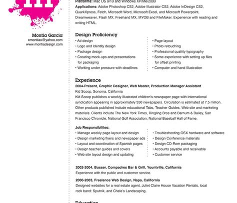 resume cover letter exles unknown recipient resume