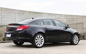 Opel Insignia 2012 : 2012 opel insignia sedan pictures information and specs auto ~ Medecine-chirurgie-esthetiques.com Avis de Voitures